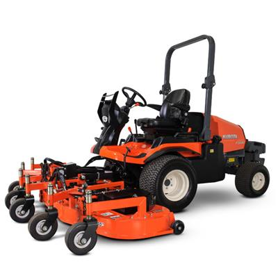 kubota-f3890-up-front-rotary-mower