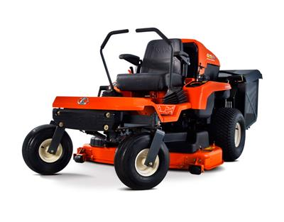 "kubota-gzd21-48""-deck---21hp-diesel-ride-on"
