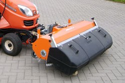 kersten-mounted-sweeper-kit