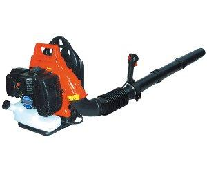 hitachi-rb160ef-leaf-blower-64cbp