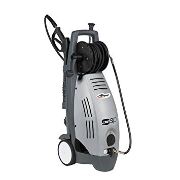 sip-tempest-p540150s-pressure-washer