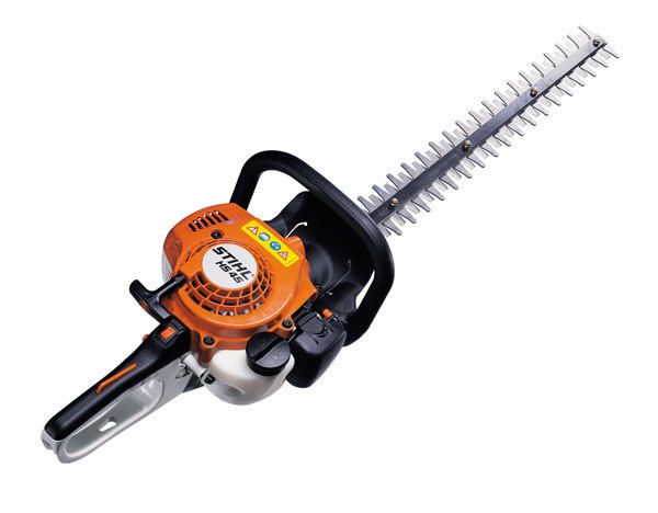 stihl-hs45-60cm-hedge-trimmer
