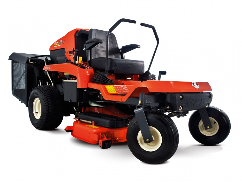"kubota-gzd15-42""-deck---15hp-diesel-ride-on"