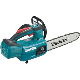 makita-duc254z-18v-brushless-top-handle-saw-body-only