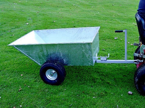 sch-gdtt-tipping-trailer---galvanised-body-and-wide-profile-wheels