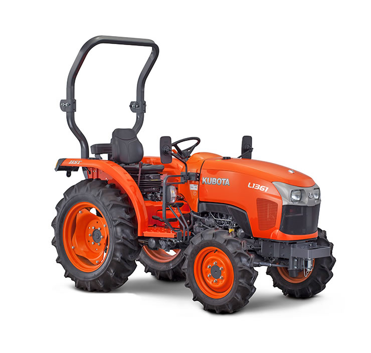 kubota-l1361;-hydrostatic-transmission-with-rops