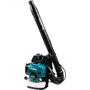 makita-eb5300th