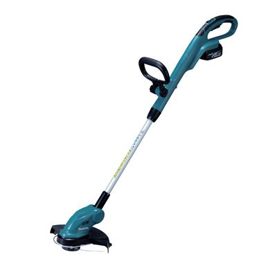 makita-dur181rm-line-trimmer--cordless