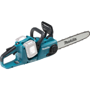 makita-duc353z-18v-cordless-chainsaw-w-35cm-bar-body-only