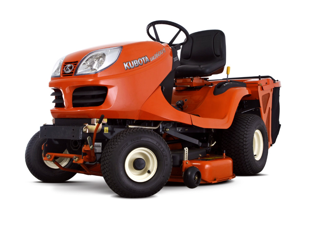 gr1600-ii-ride-on-diesel-mower
